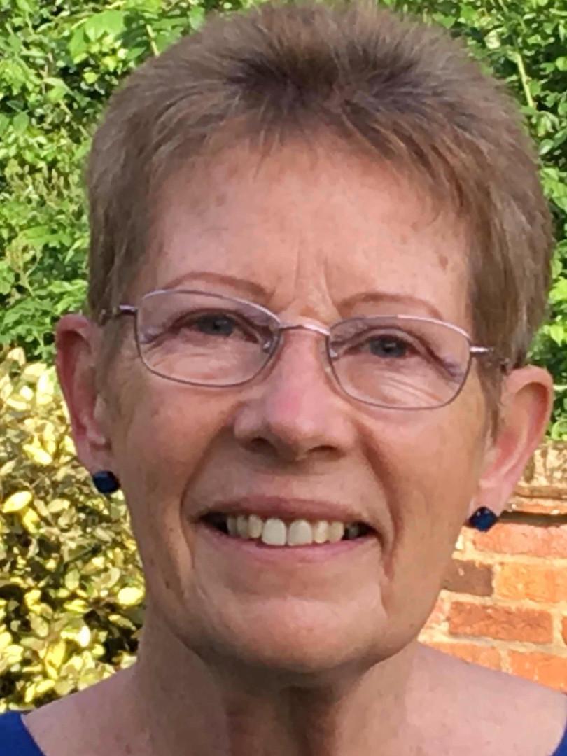 Vivien Whelpton