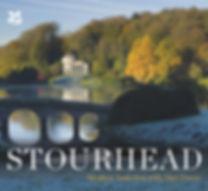 Stourhead.jpg