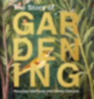 The Story of Gardening.jpg