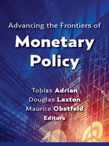 Advancing the Frontiers of Monetary Poli