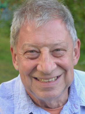 Stan Abbott