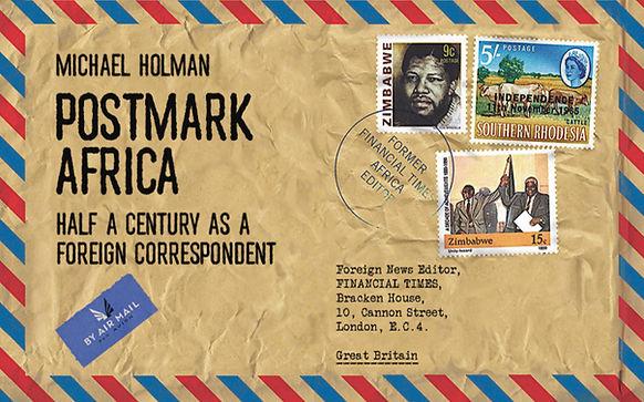 Postmark latest cover low res.jpg