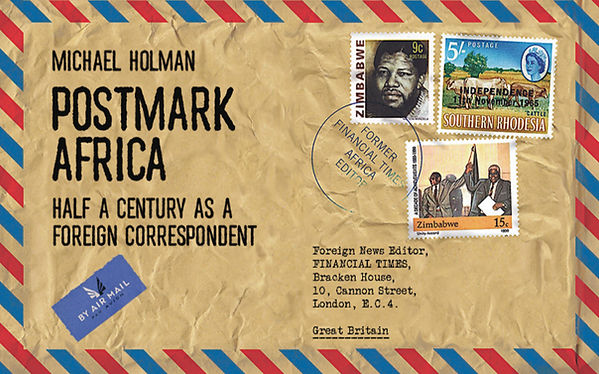 Postmark latest cover low res.jpg