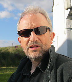 Tim Mackintosh-Smith.jpg