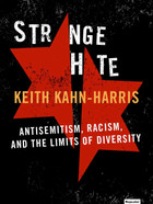 Strange Hate