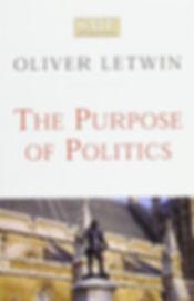 The Purpose of Politics.jpg