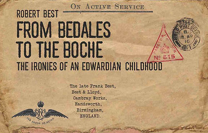 Bedales front cover 200807 copy.jpg