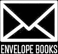 Envelope logo W&B.jpg