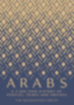 Arabs.jpg
