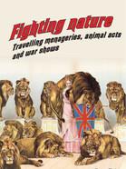 Fighting Nature
