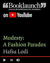 Hafsa archive ad