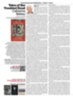 Booklaunch Issue 5 p06.jpg