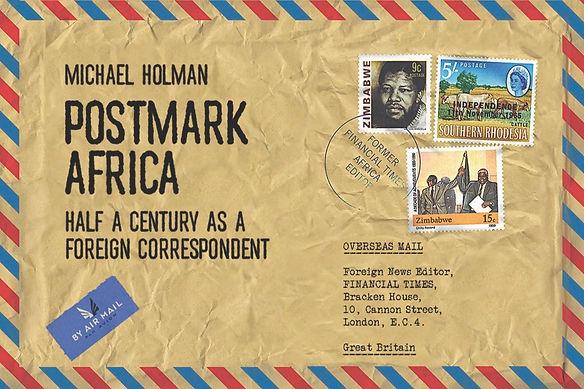 Postmark Africa front s:shot.jpg