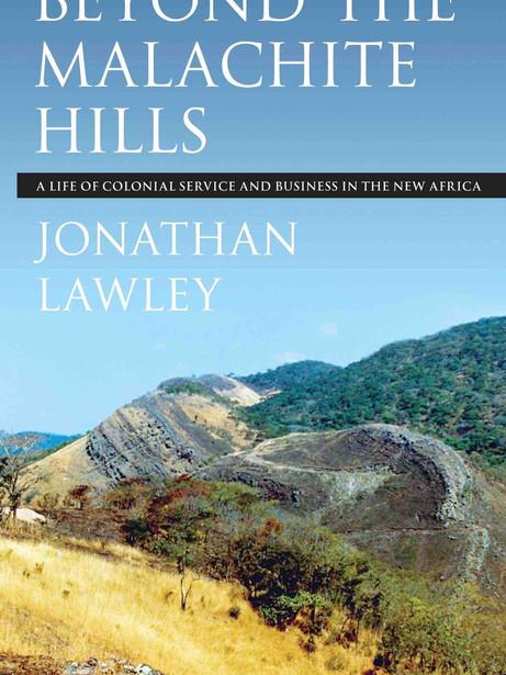 Beyond the Malachite Hills