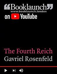 The Fourth Reich - Wix.jpg