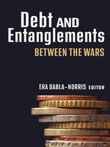 Debt and Intanglements