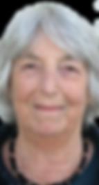 Susan Barrett2_edited_edited.png