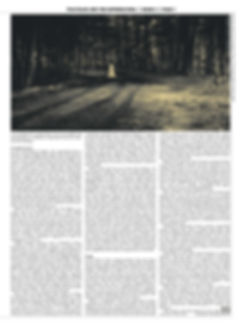 Booklaunch Issue 5 p07.jpg