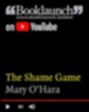 Mary O'Hara archive ad