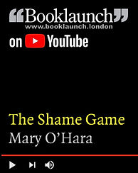 Mary O'Hara archive ad
