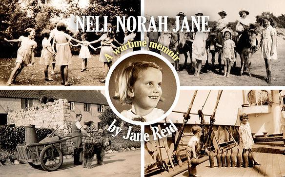 Nell Norah Jane front cover3.jpg