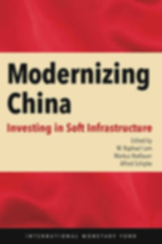 Modernizing China.jpg