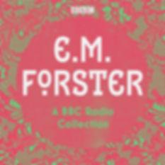 E.M. Forster Audio