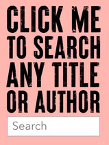 Click me to search any title or author