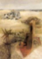Prunella Clough picture