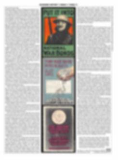 Booklaunch Issue 6 Winter17.jpg