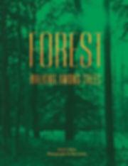 Forest, by Matt Collins