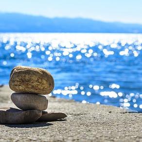 HOW I BECAME A HUGE BELIEVER IN MEDITATION