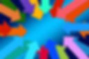 arrows-1412065__340.jpg