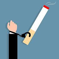 smoking-4271096_960_720.jpg