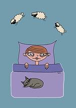 insomnia-1547964_960_720.jpg