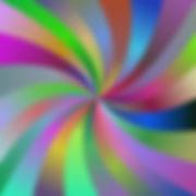 spiral-2730206__340.jpg