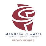 Member-Badge.jpg