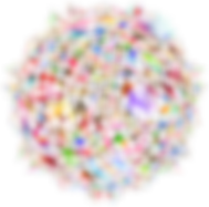 neural-network-3322580__340.png