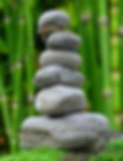zen-2040340__340 cropped.jpg