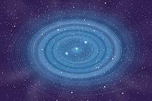 Swirl logo .jpg