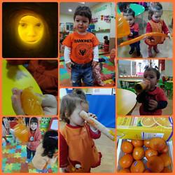 color naranja.jpg