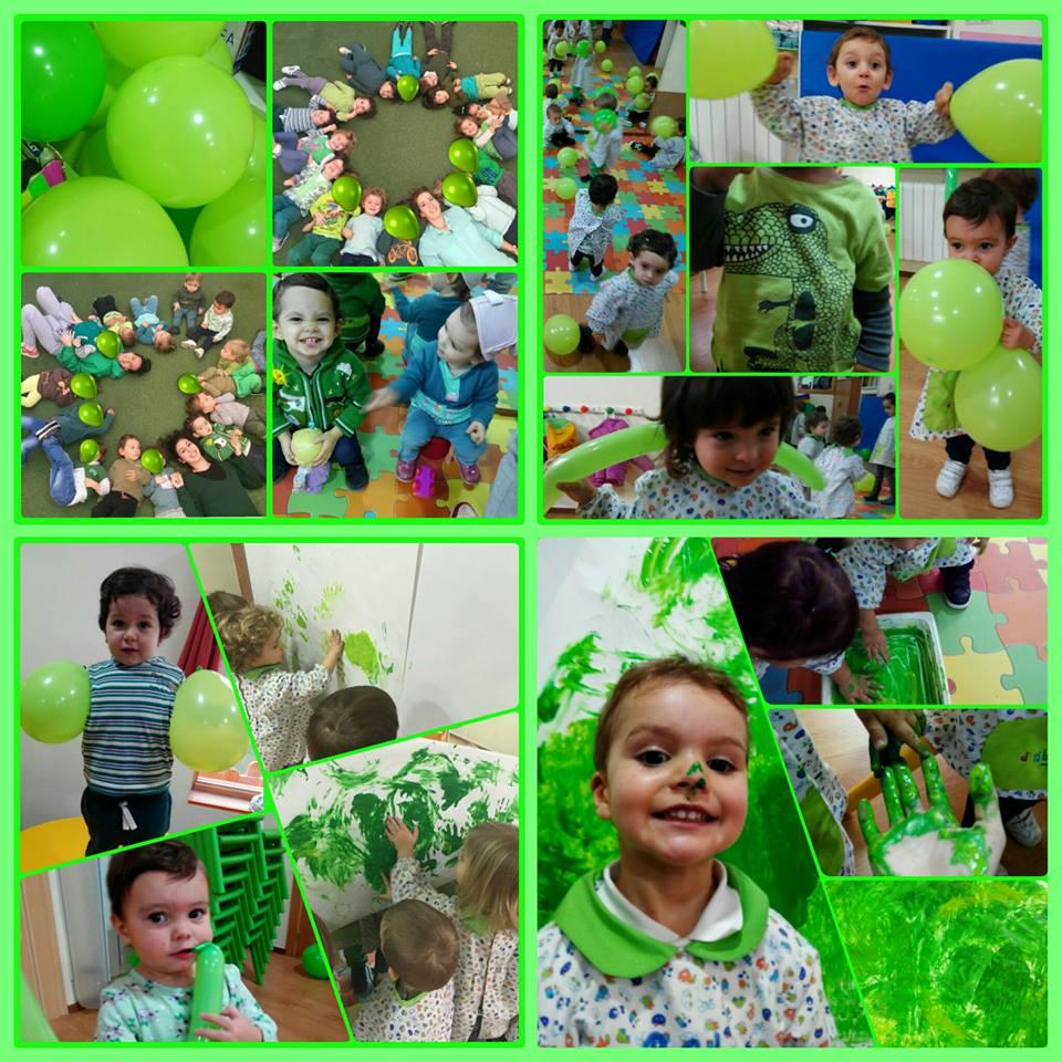 color verde.jpg