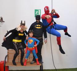 superhéroes.jpg