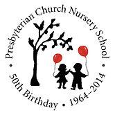 NS 50th Anniversary Logo.jpg