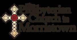 logo_color web (1).png