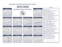 PCNS 2019.20 Academic Calendar.jpg