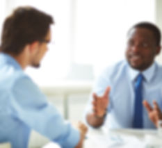 The key to the success of any company liesin its ability to set goals, identify necessary resources, formulate a plan, and deliver on that plan. Exotek provides several forums whichhelp owners and senior managers set goals, develop plans, and deploy the necessary resources to be successful.