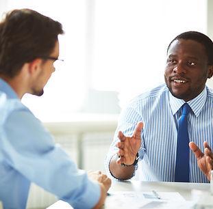 Guarantor Mortgage Adviser