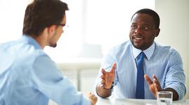 O FEEDBACK FACILITA A COMUNICAÇÃO E A PERFORMANCE,  se o processo for adequado