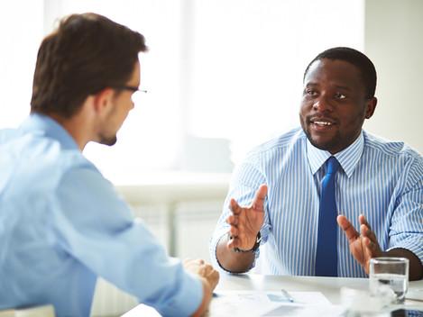Seja parceiro do RH -  Otimizando processos a favor da sua equipe